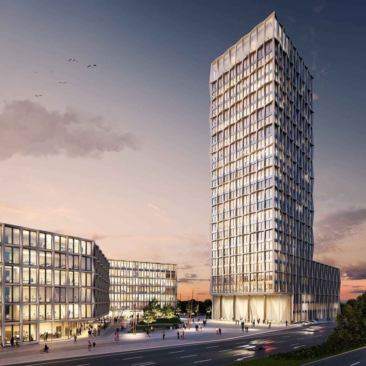 Art-Invest_Neuer Kanzlerplatz_Bonn